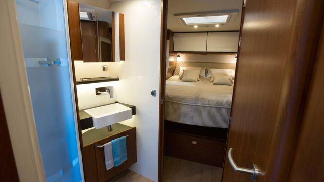 Caravan 2018_Rapido Distinction ALKO i1090 ALDE