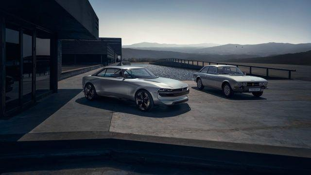 Peugeot_e_Legend_Concept_2018_1