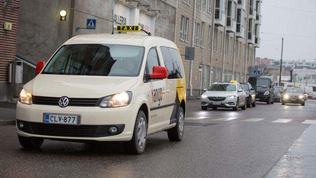 Yango_Taksi