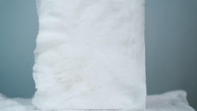 Pesuteho - Bilt Hamber Auto-foam