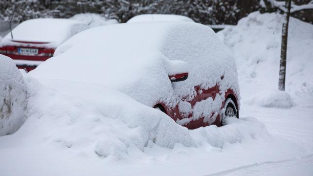 Talvikunnossapito_Helsinki