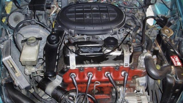 Mini Cooper moottori - Tori.fi