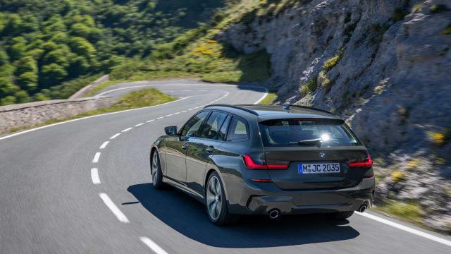 BMW_3_Touring
