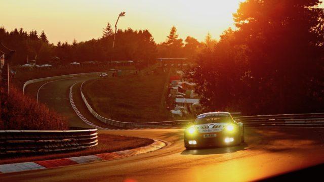 Nürburgring 24h