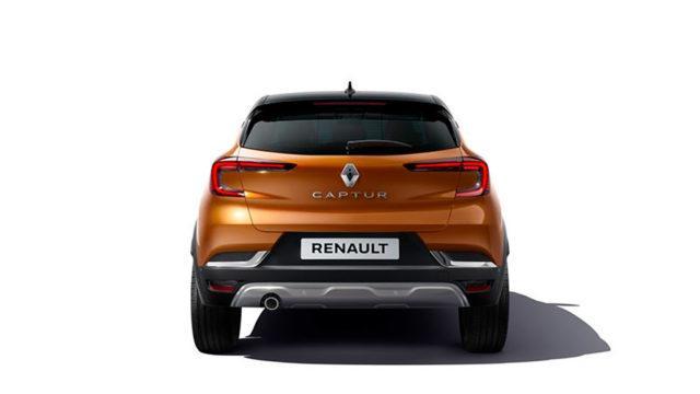 Renault_Captur2