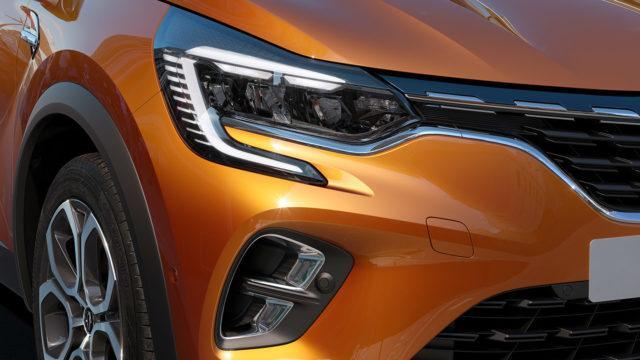 Renault_Captur3