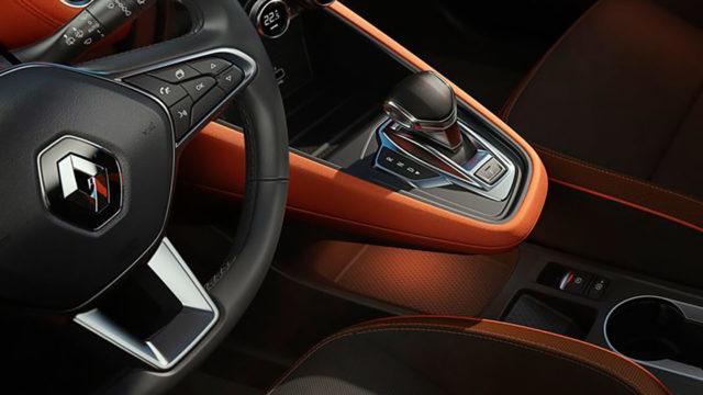 Renault_Captur5