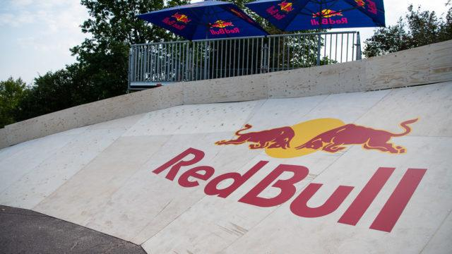 Red Bull Mäkiauto GP