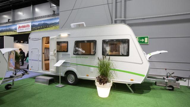 Lahti Caravan 2019