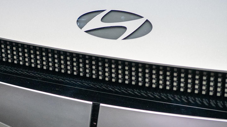 Apple ja Hyundai kehittämään itseajavaa sähköautoa yhdessä