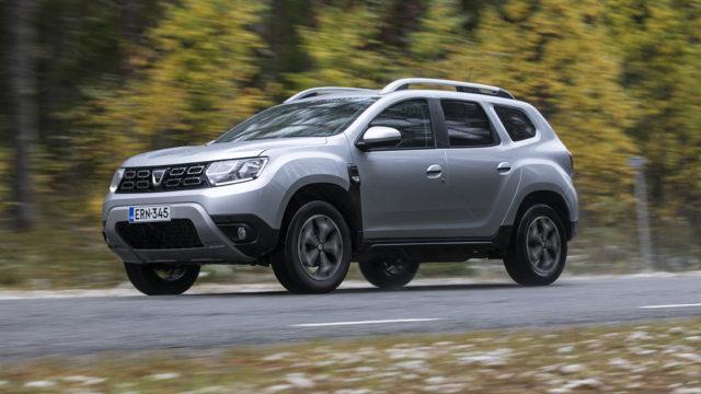 Dacia_Duster_4X4_2019
