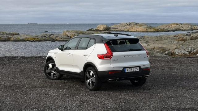 Volvo_XC40_T5_Twin_Engine_2019_EK