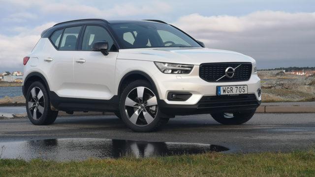 Volvo_XC40_T5_Twin_Engine_2019_EK