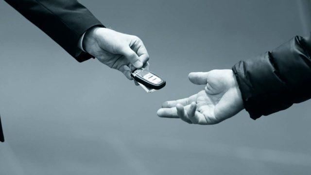 Autokauppa Netissä