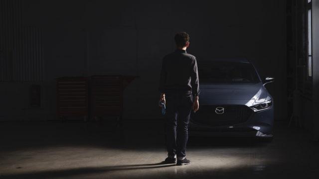 2021 Mazda 3 2.5 Turbo 02