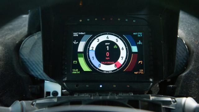 Ford Fiesta R2 – Tori.fi