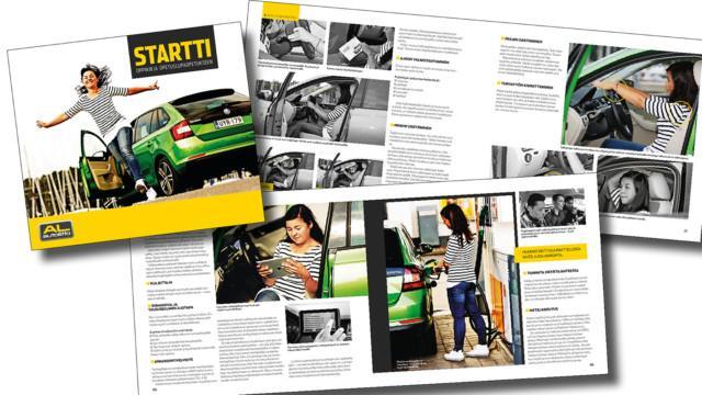 Startti_Autoliitto_2021