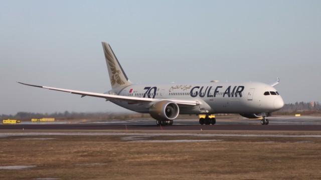 Gulf Air Neste My kerosiini F1 ylilento Formula 1