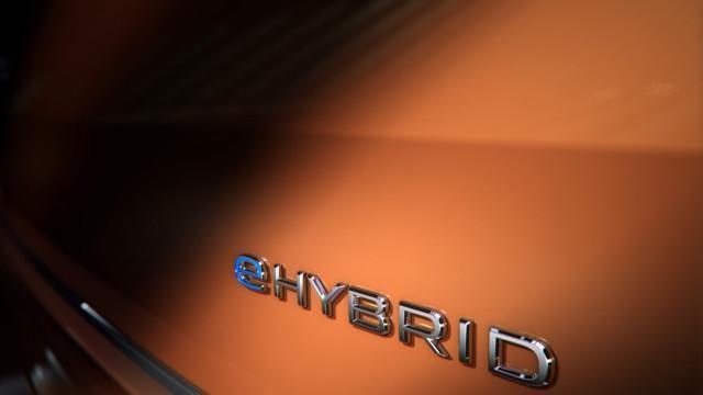 eHybrid T7