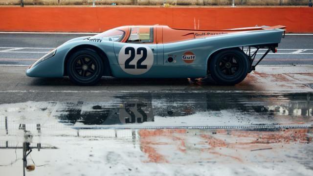 1970 Porsche 917 K – RM Sotheby's