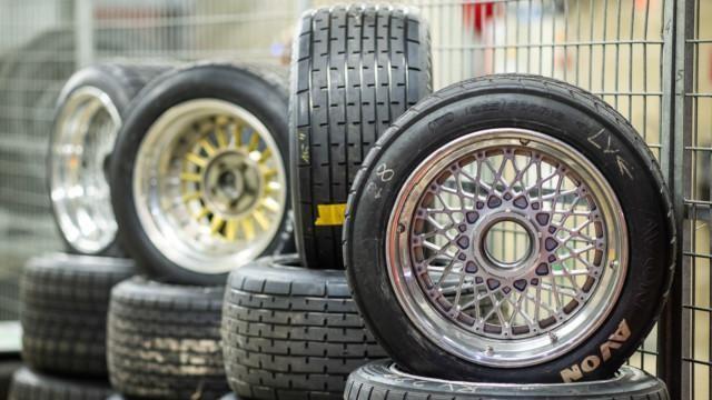 moottoriurheilun taloudelliset vaikutukset autoliitto autourheiluliitto FIA työllistää euroa