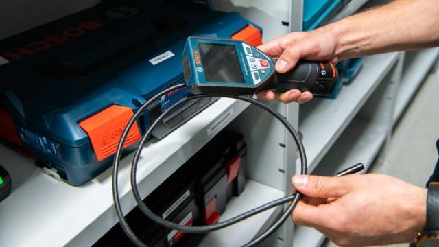 autontarkastustoiminta suomen tulli raja auto valvonta EU koulutus