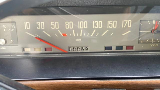 Typ 110 –Tori autot