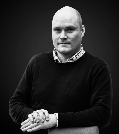 Lauri Ahtiainen